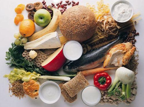 диеты диетологов на неделю